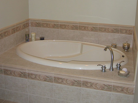 bath-remodel-nh