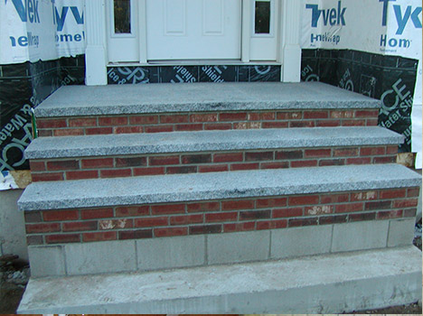 brick-steps-nh
