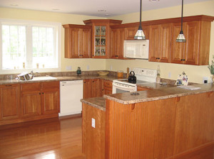 kitchen-cabinets-nh