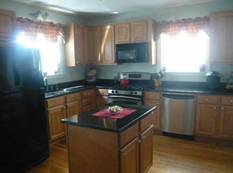 kitchen-remodel-nh1