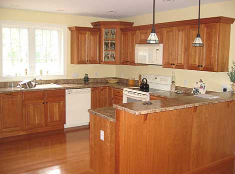 kitchen-remodel-nh2