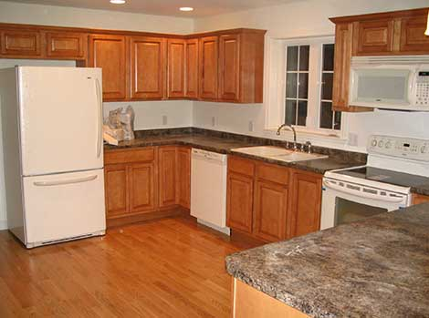 kitchen-remodel-nh2a