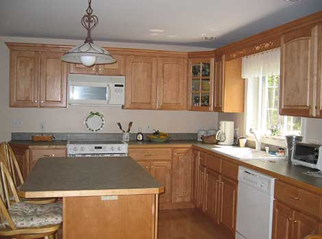 kitchen-remodel-nh3a