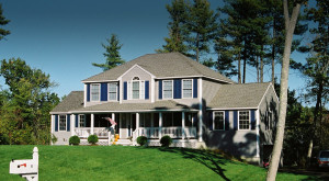 R. J. Tessier | Home Building and Remodeling NH